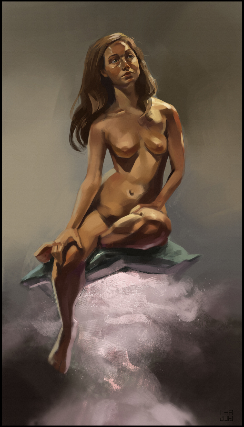 Lifedrawing_september8.jpg