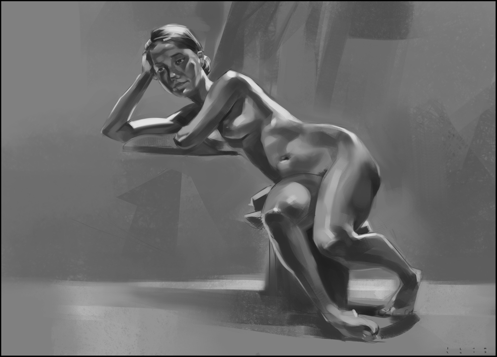 lifedrawing_oct13.jpg