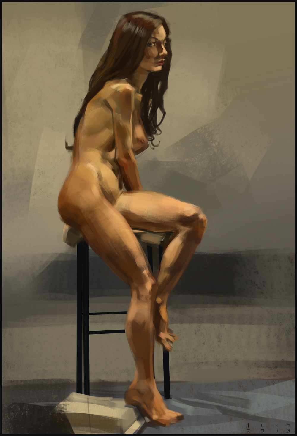 LifeDrawing_May25.jpg
