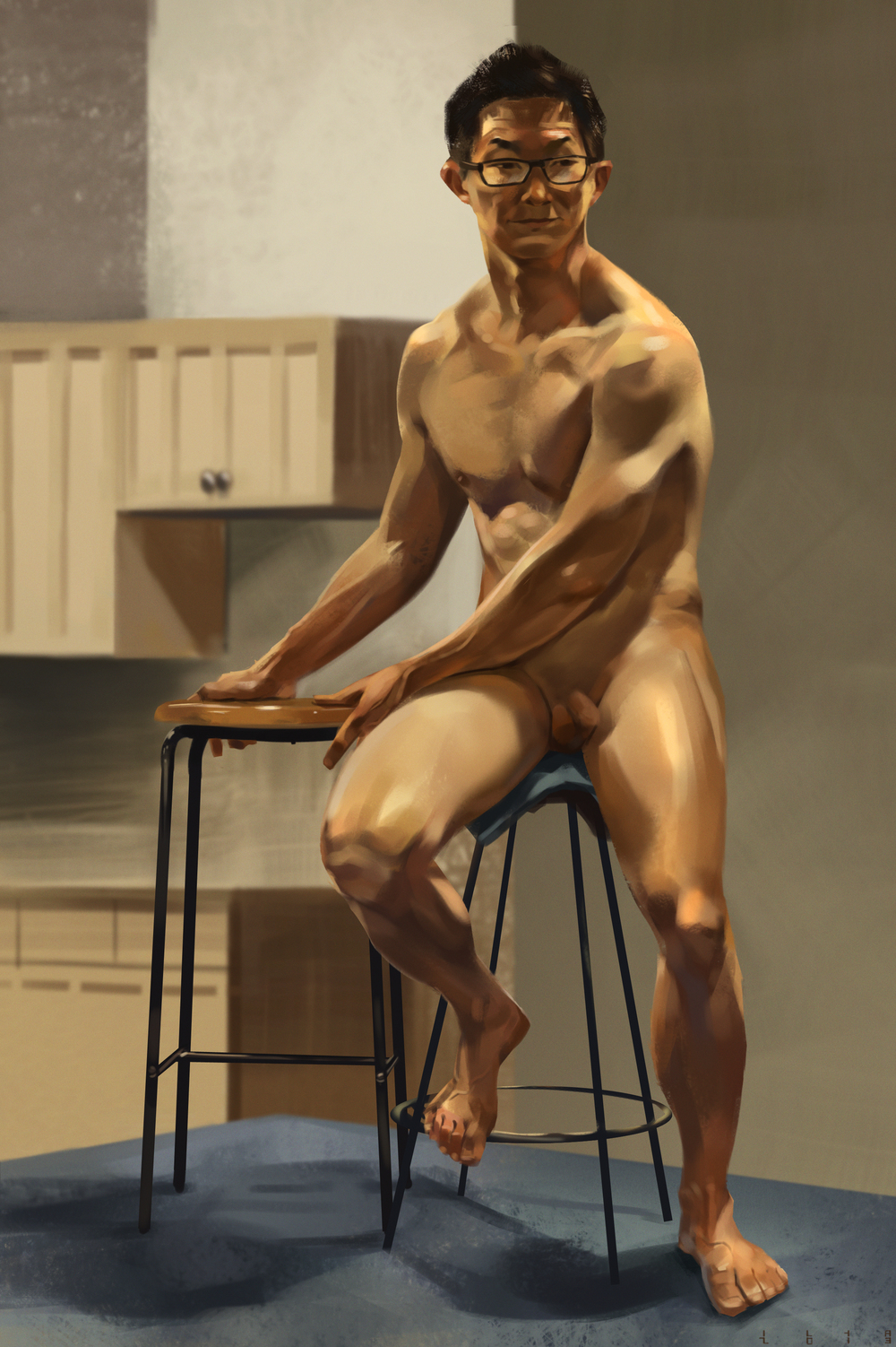 Life_Drawing_Guy_long_final.jpg