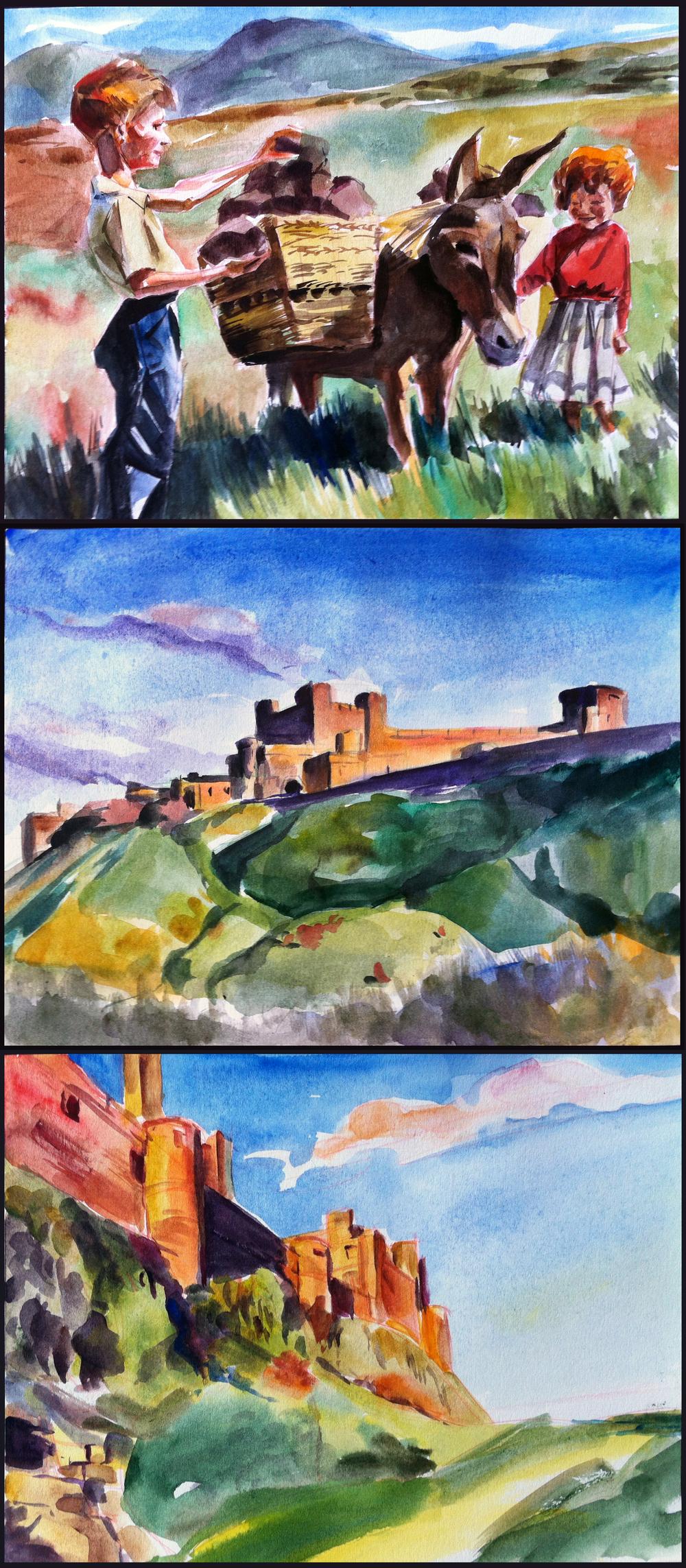Watercolors_001.jpg