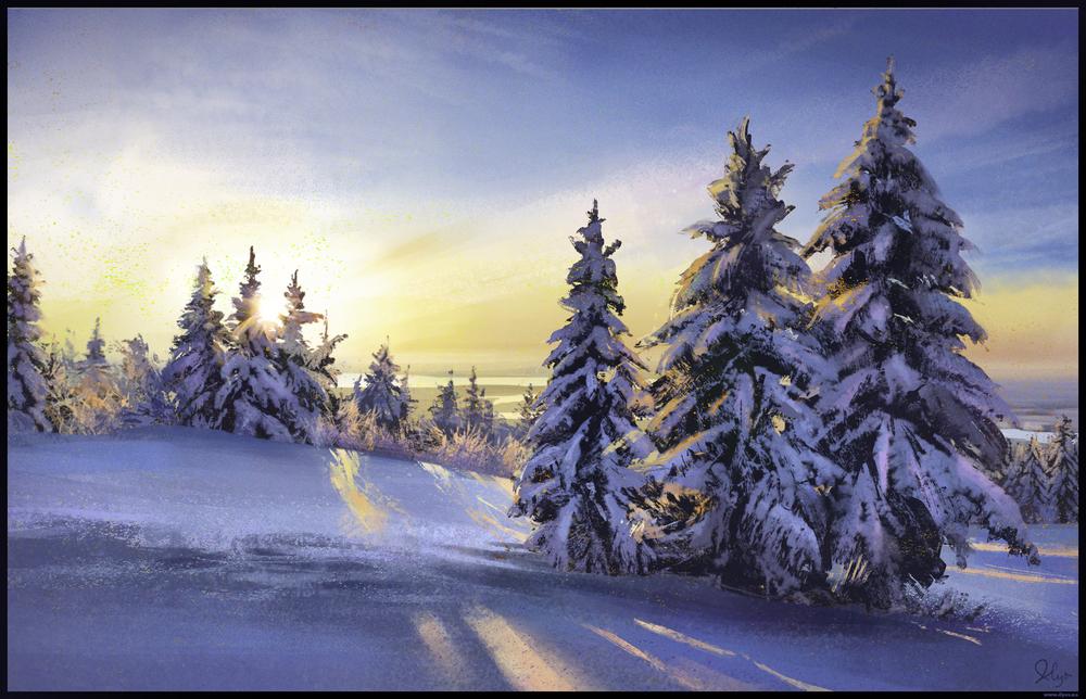 Winterscape_edit.jpg