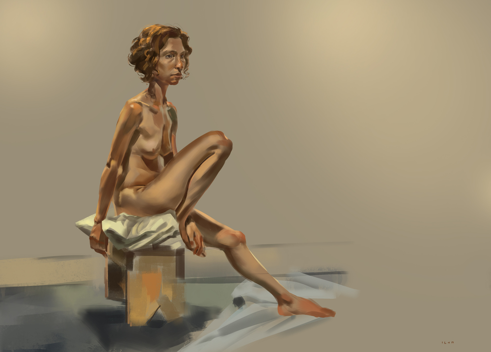 LifeDrawing_October25_2014.jpg