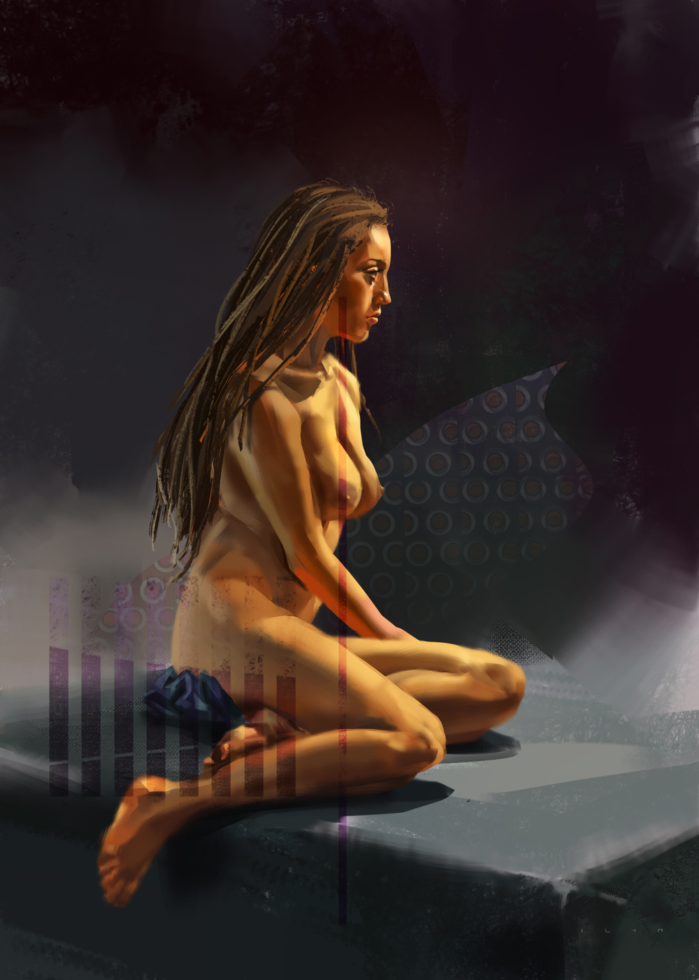 LifeDrawing_Dec2014.jpg