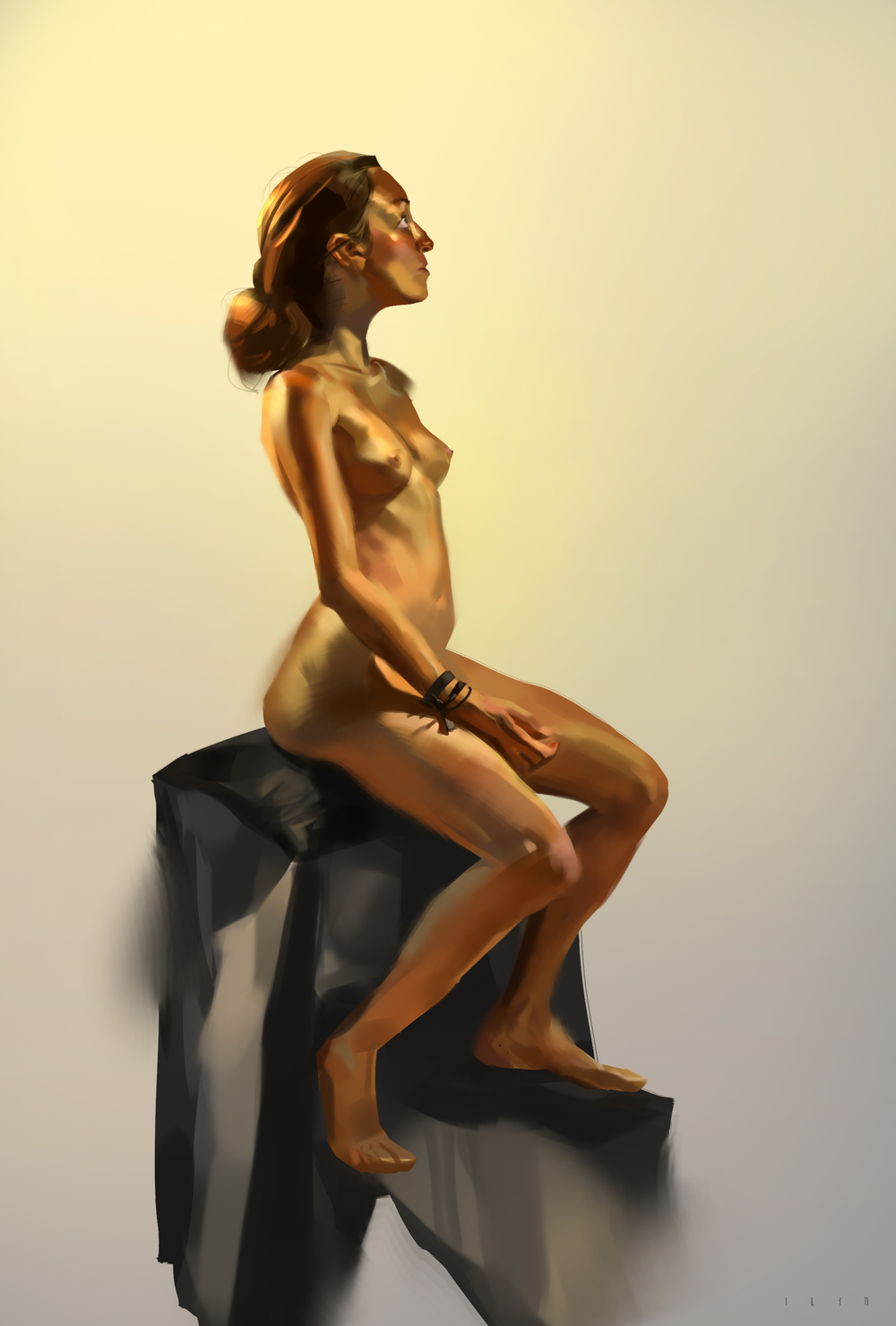 LifeDrawing_May2015_01.jpg