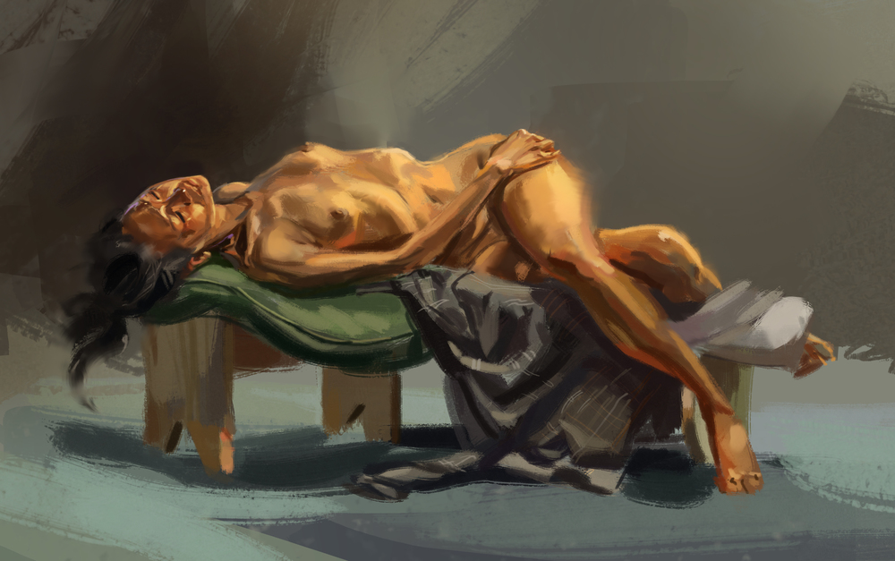 Lifedrawing_october3_2015.jpg