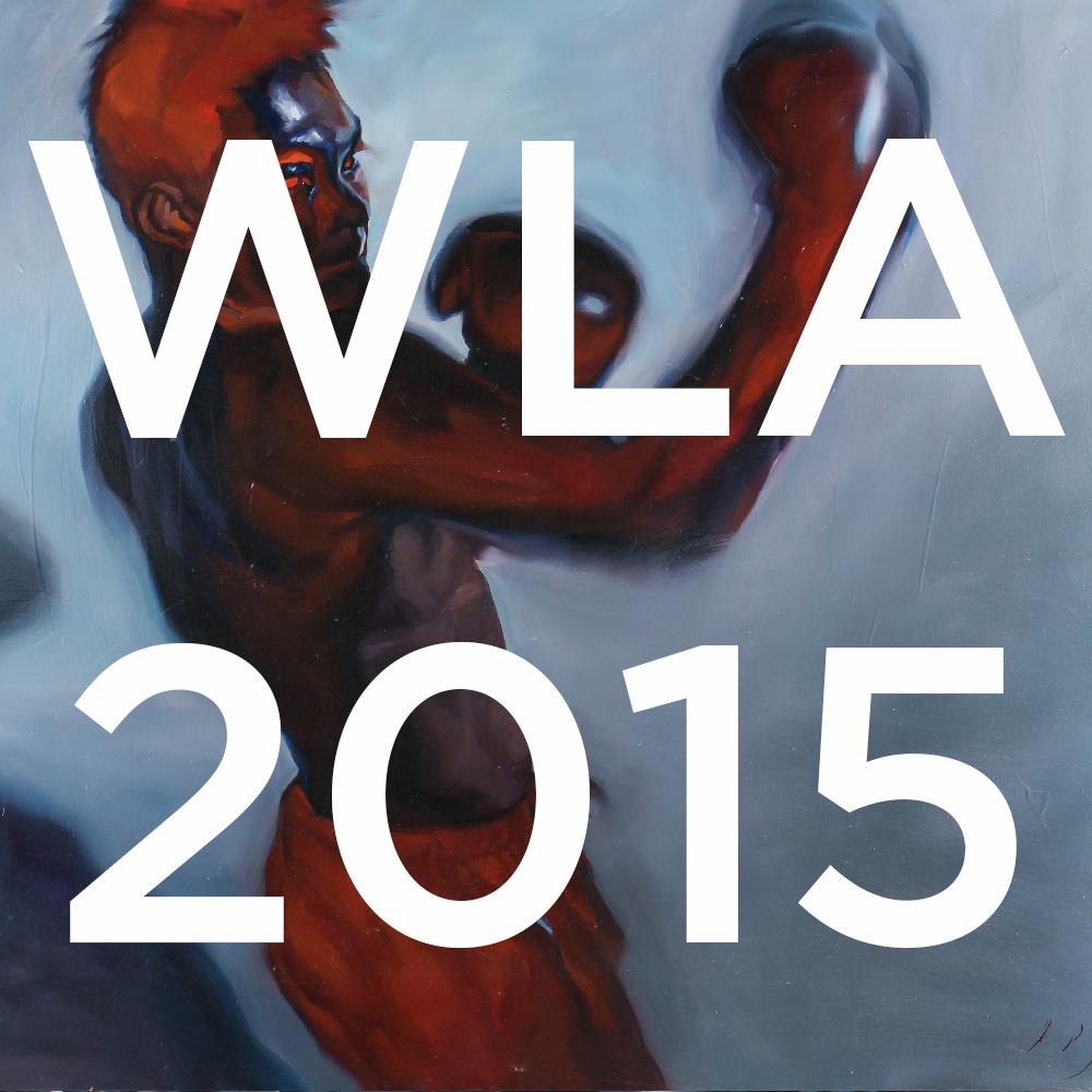 WLA2015.jpg