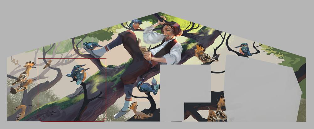 Design_v02-Recovered.jpg