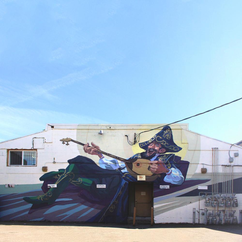 ilyas-mural3.jpg