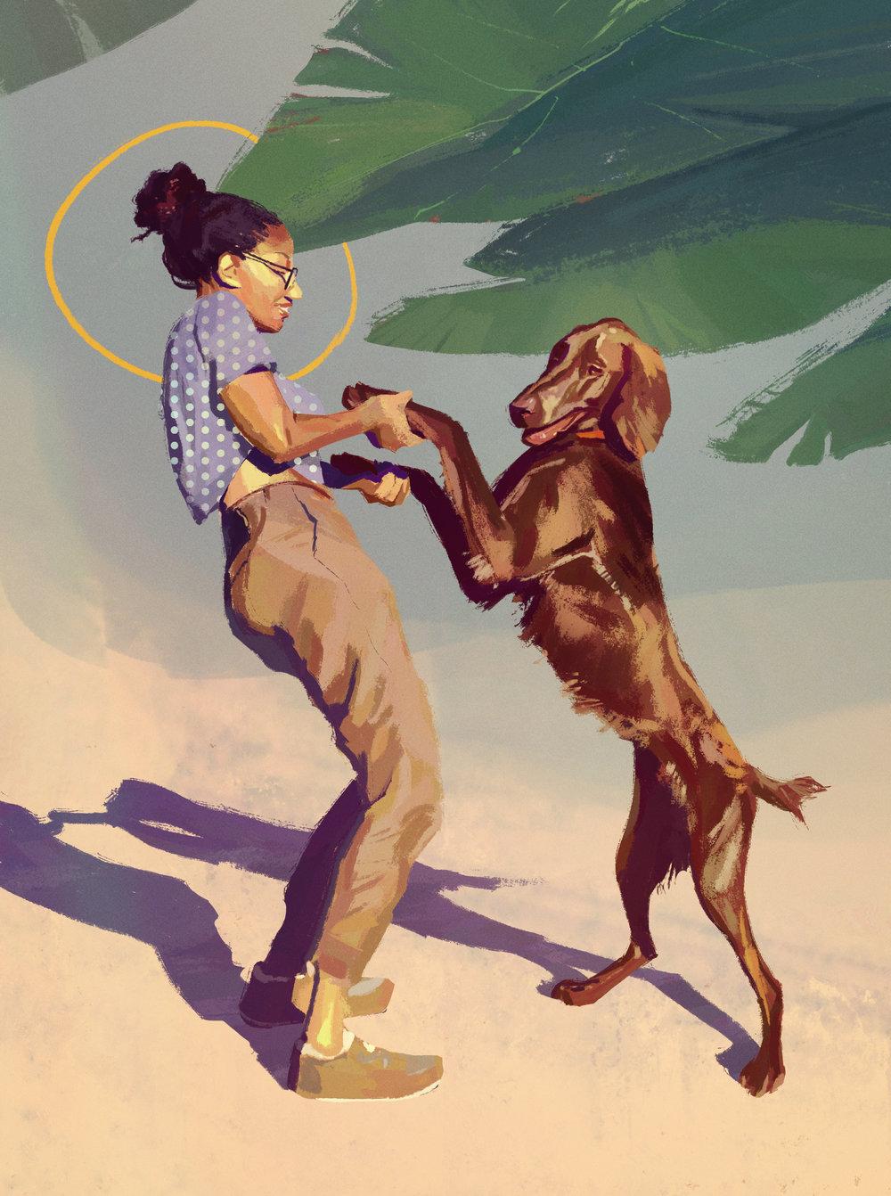 DoggyDance.jpg