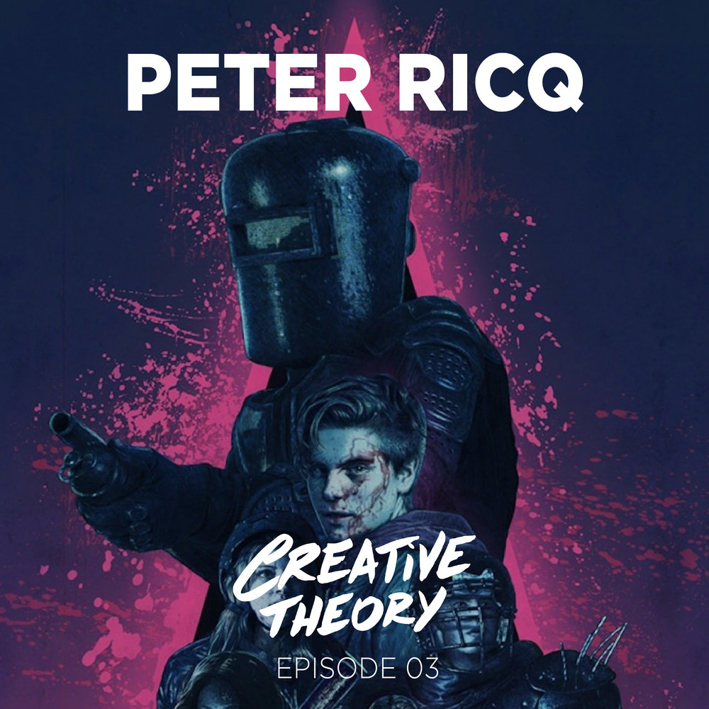 CT_EP03_PeterRicq.jpg