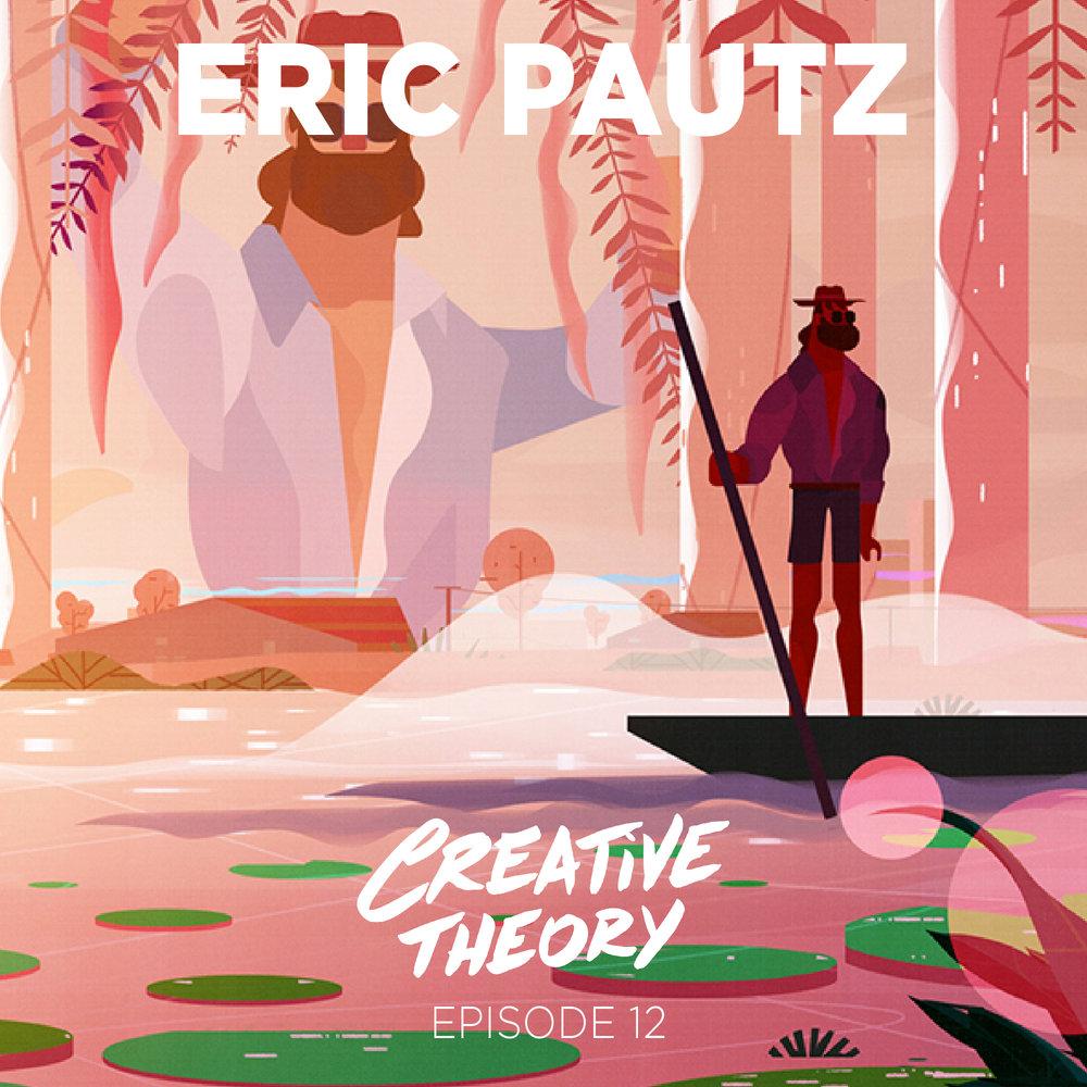 CT_EP12_EricPautz.jpg