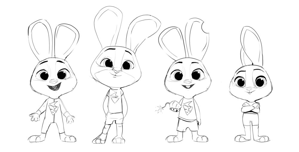 Rabbits04.jpg
