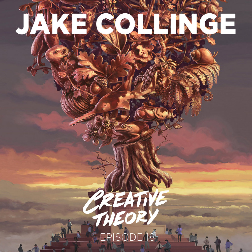 CT_EP18_JakeCollinge.jpg