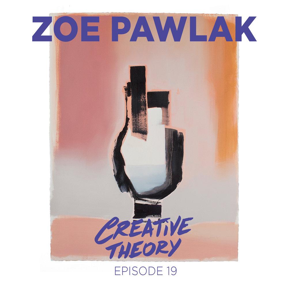CT_EP19_ZoePawlak.jpg