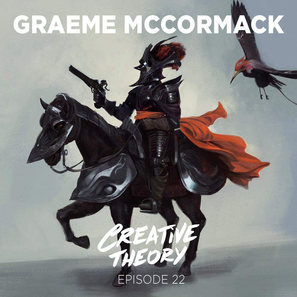 CT_EP22_GraemeMcCormack.jpg