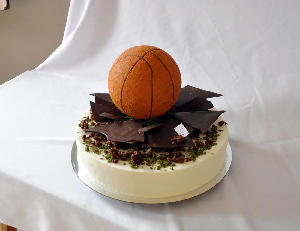 Entremet-Basketball.jpg