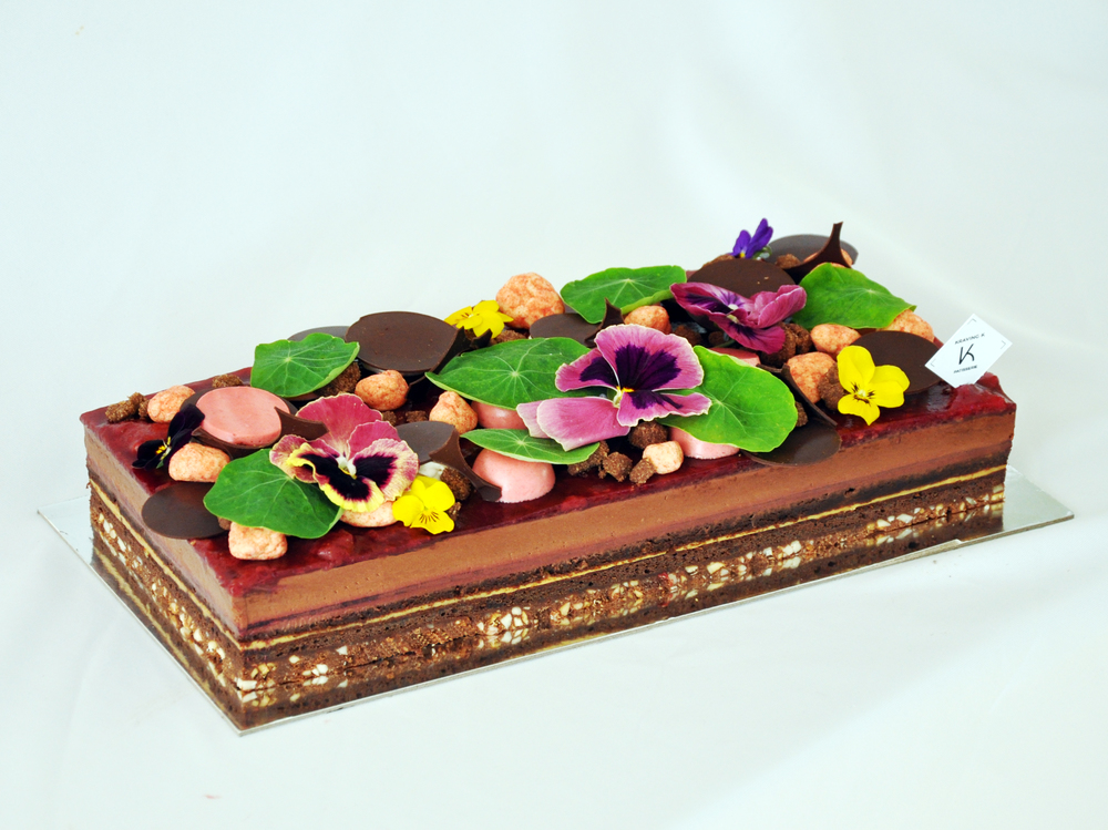Entremet-ChocolateSpice1.jpg