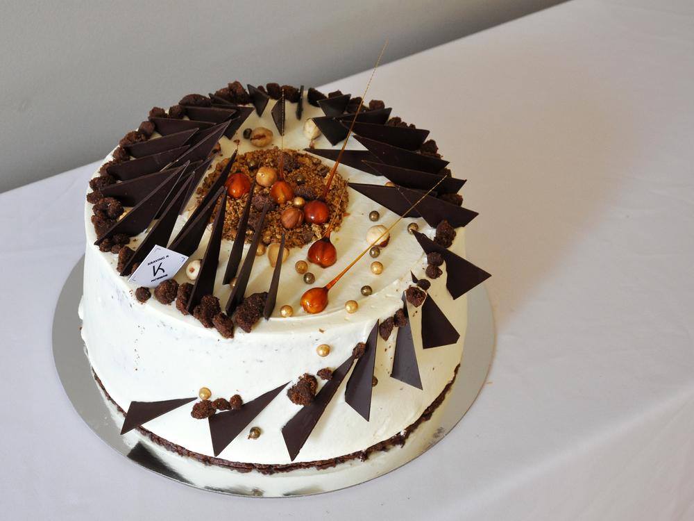 Chiffon-Chocolate1.jpg