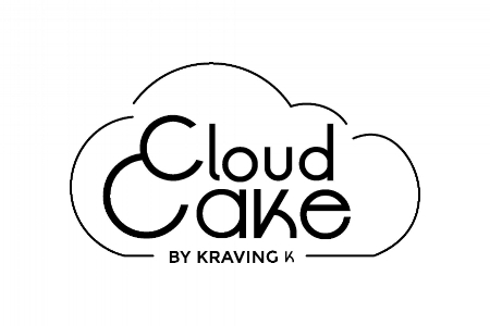 kravingk_cloudcake.jpg