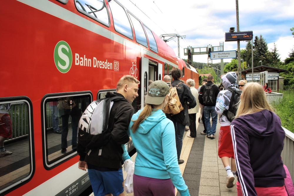 Andra åkerutanför Sveriges gränser.