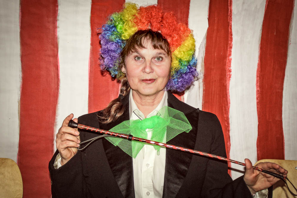 Cirkus_02.jpg