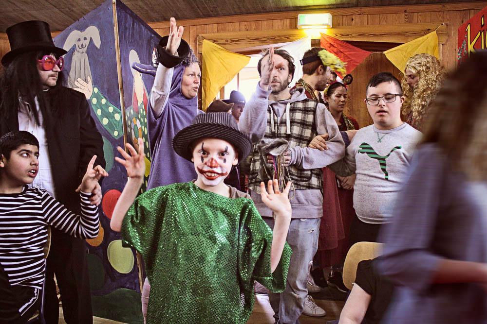 Cirkus_06.jpg