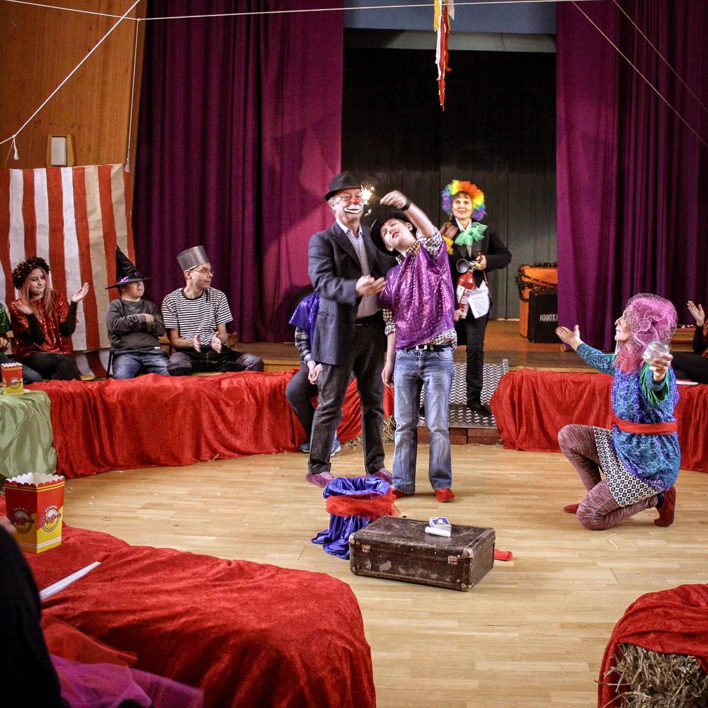 Cirkus_23.jpg