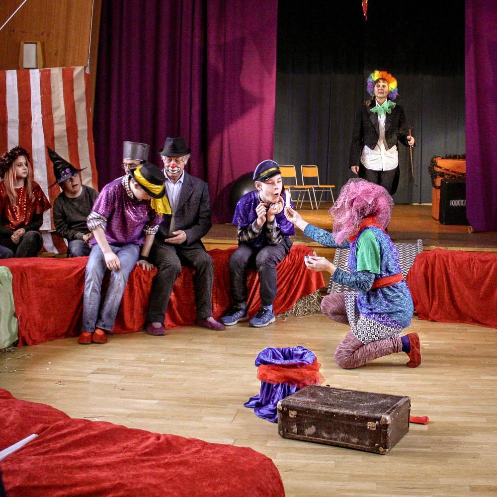 Cirkus_25.jpg