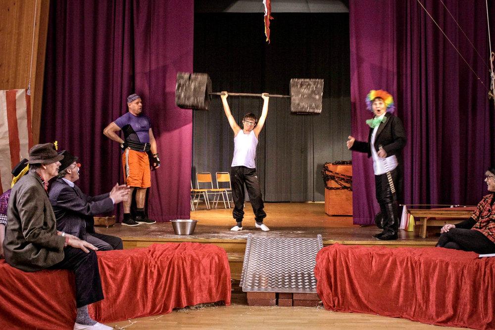 Cirkus_39.jpg