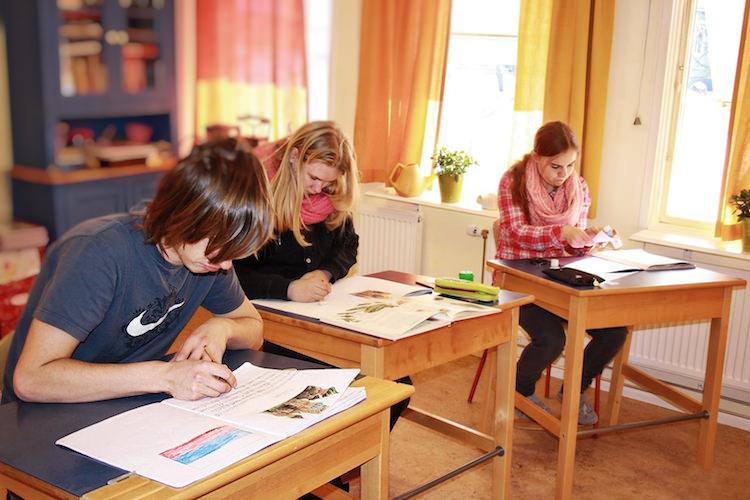 Skolan 12.jpg