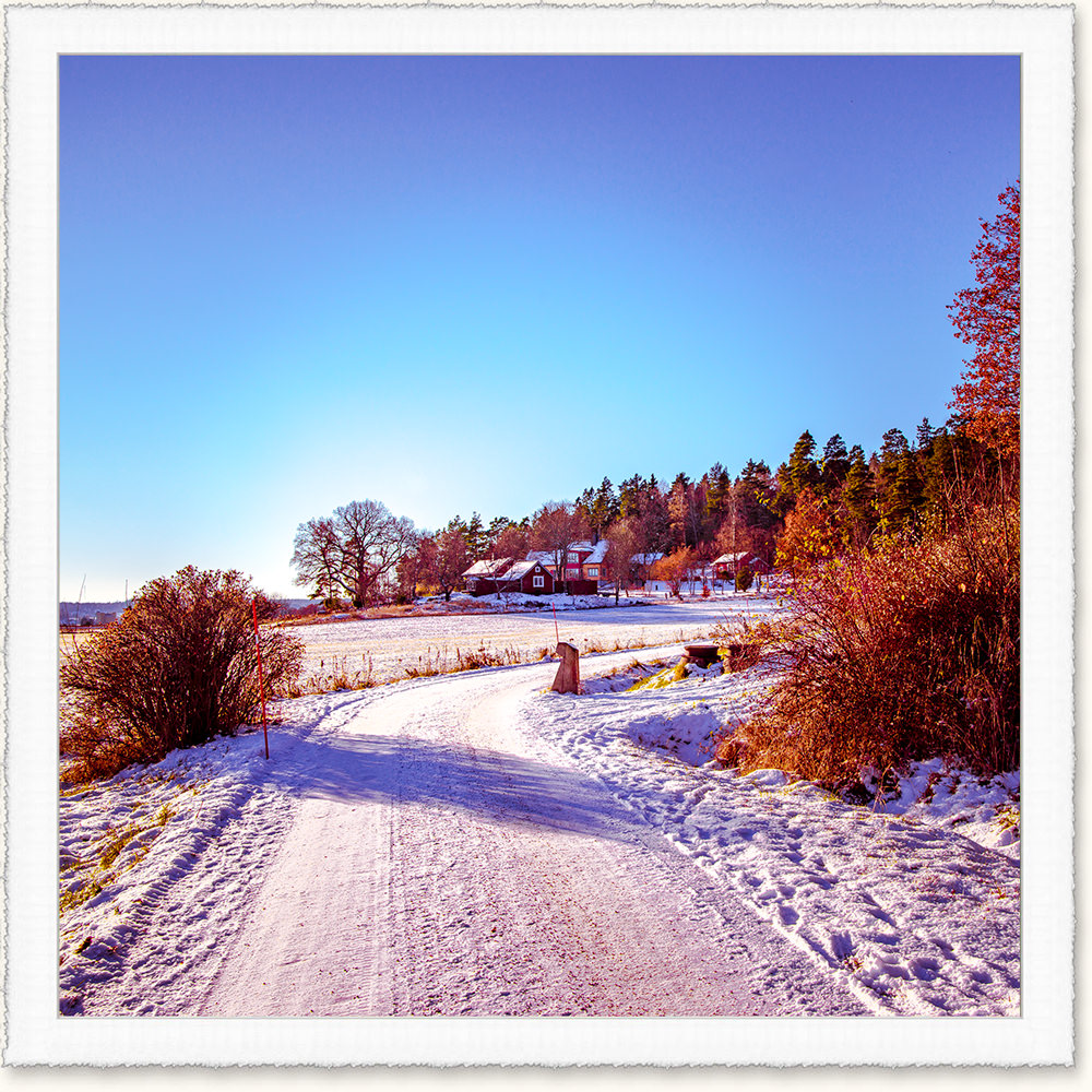 A._Om Solberga by+frame_05b.jpg