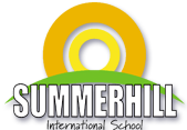 summerhill_logo_small.png