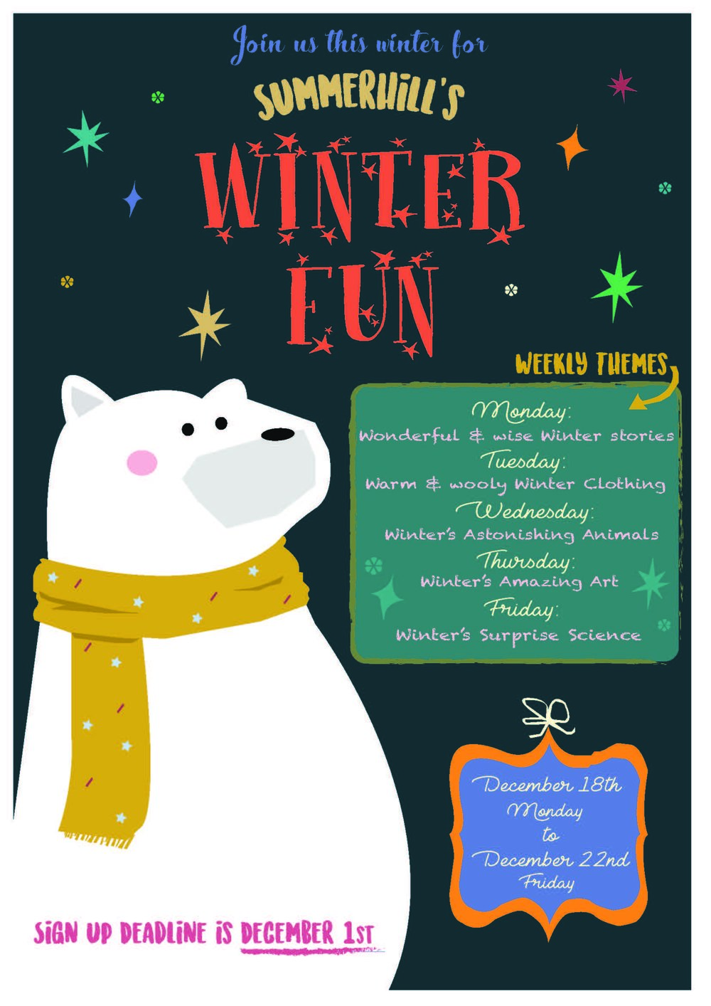 winter fun poster with themes.jpg