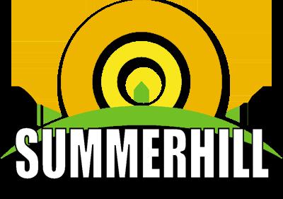 Summerhill_logo_RGB.png