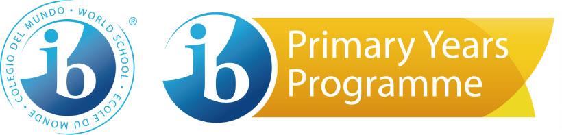 IB-logos.jpg