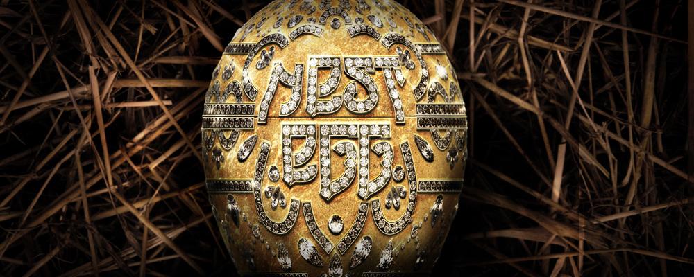 Nest-Egg-banner.jpg