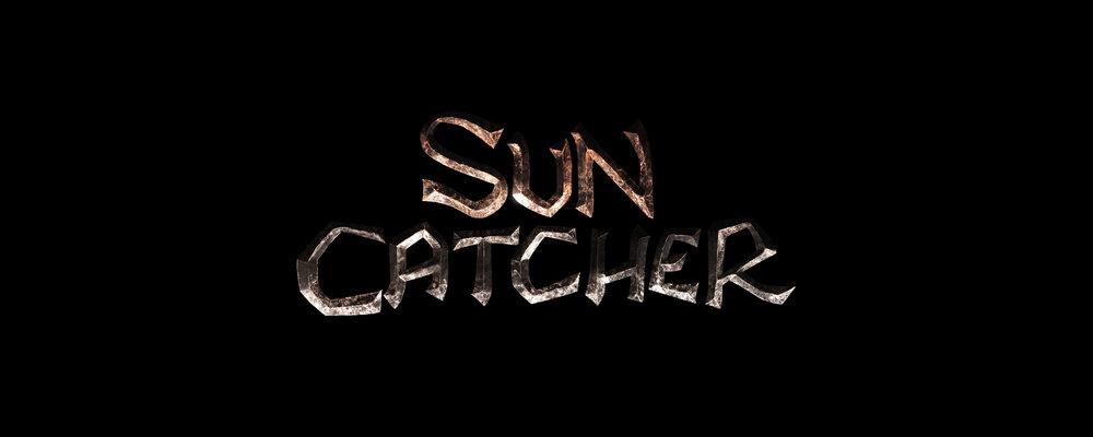 Suncatcher_landscape_placeholder.jpg