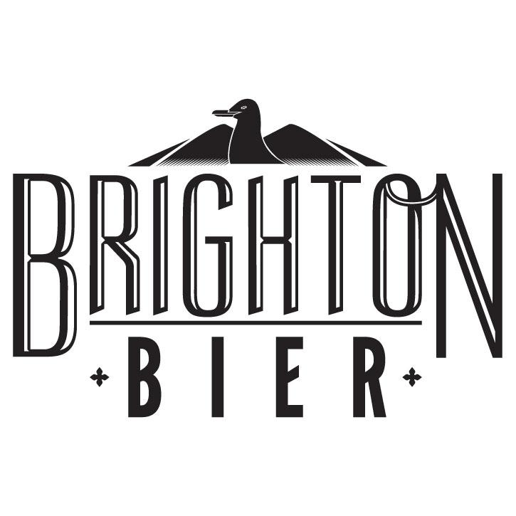 BRIGHTON_BIER_LOGO5.jpg