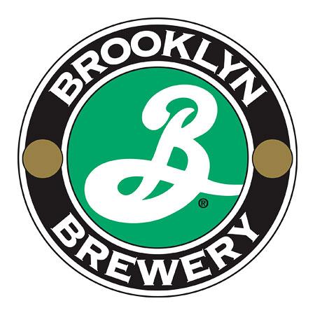brooklyn_brewery11.jpg