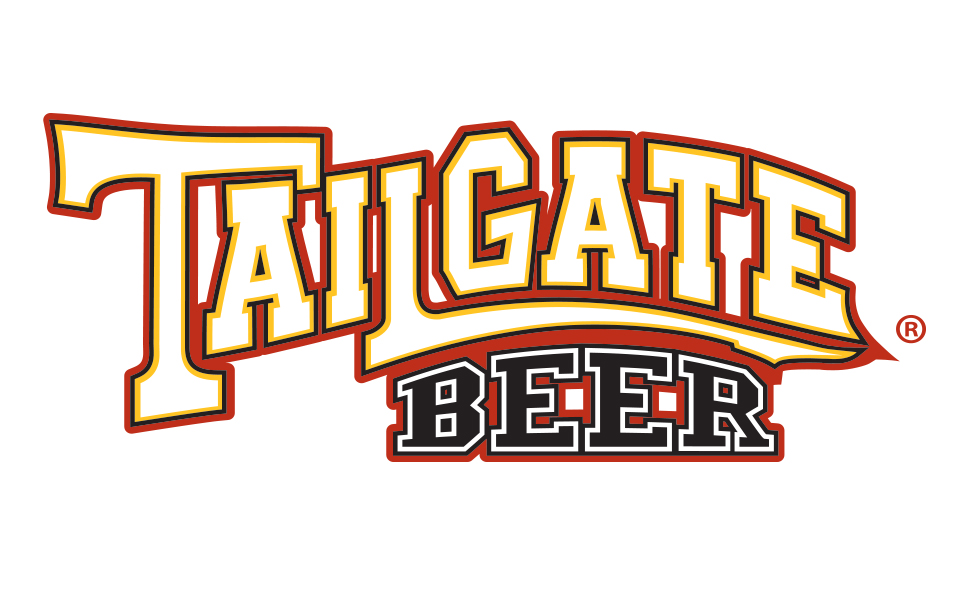 beer_menu_tailgate.jpg
