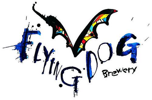 flying dog logo.jpeg