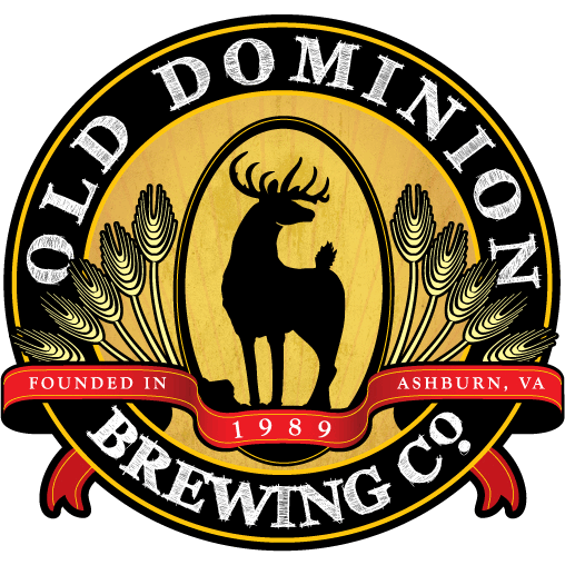 old-dominion-brewing-logo.png
