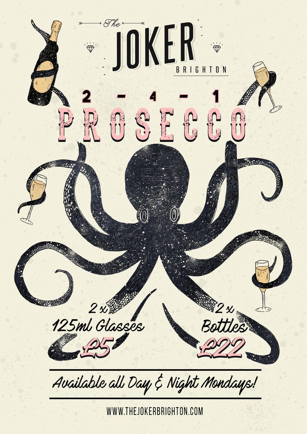 JOKER_PROSECCO.jpg