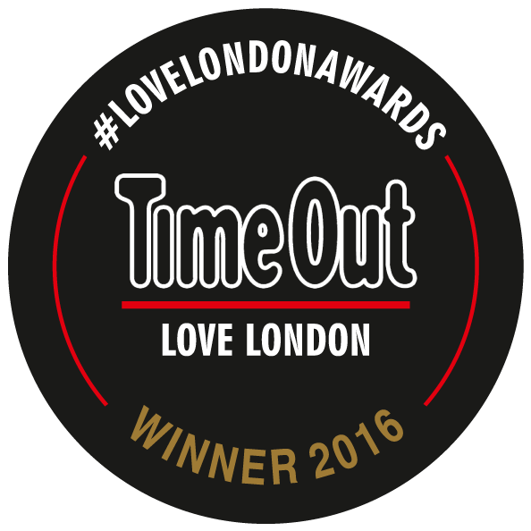 Time-Out-Love-London-Logo.png