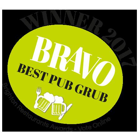 Best Pub Grub - The Orange Buffalo.png