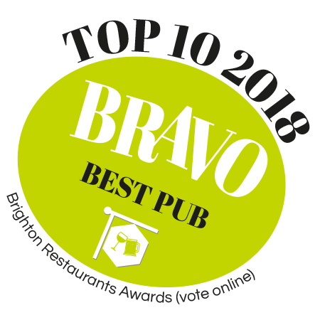pub top 10 placed BRAVO.png