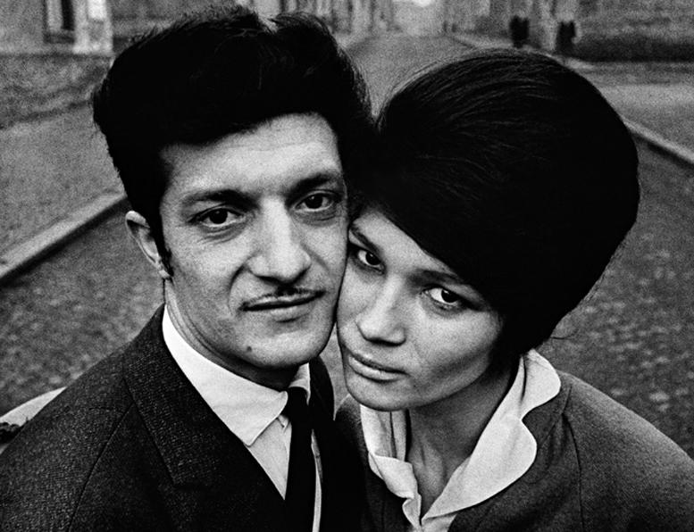 Josef_Koudelka_gypsies_Bohemia-1966ok.jpg
