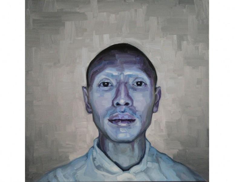 Terence Koh