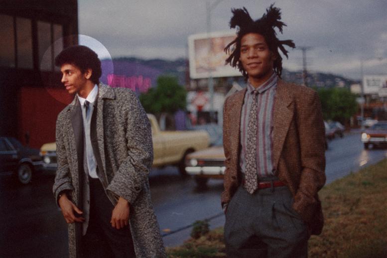 Jean-Michel_Basquiat_rammellzee